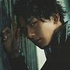 brawler_baron: (jacket shadowed)