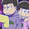 ichimyatsu: (096)