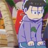 ichimyatsu: (097)