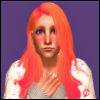 darkcloud_sims: (Archer) (Default)