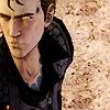 headjacked: ([j_glitch002])