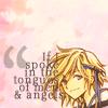 rosenlight: (fai)