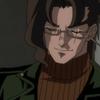 lapidarius: (i long to turn my path homeward)