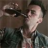 bloodandwhiskey: (2.)