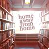 ninamalfoy: libraries = home