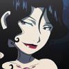 nineinch: (you're so hot teasing me)