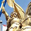 madamemacguffin: (Jeanne d'Arc)