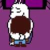 goatmother: (hugs)