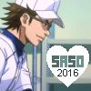 catlarks: (SASO: heart)