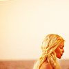 summersdream: dany (looking out)