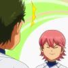 factorielle: ([倉亮] how dare)