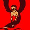 featheryasshole: (oh crap)