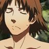 feathermanr: (hmmm)