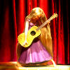lesyay: (guitar solo)