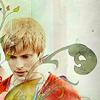 lilian_cho: newkidfan's Arthur art  (Arthur pretty artz)