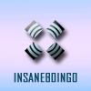 insaneboingo: (Me: sn   say hello insanity)