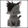 beltenebra: (Kuroo cat plush)