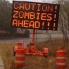 casey270: (caution zombies ahead)