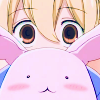 thelittleone: (ouran ♢ deny me why don't you)