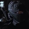 habeebi: (Ninja - Discipline)