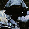 habeebi: (Ninja - Archer)