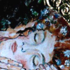 oximore: (Klimt - The Kiss)