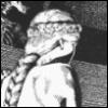 paladinholylawyer: (Bargain of Bones)