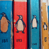 shinodabear: (stock: penguin bks)
