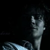 oximore: got a girl inside (Spn - Evil!Sam)