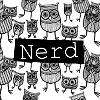 dustandsunlight: (nerd is me)