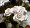meirwen_1988: (Roses)