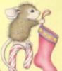 meirwen_1988: (Christmas House Mouse)