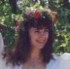 meirwen_1988: (Bride)