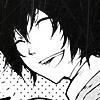 dazaiosamu: (cheerful suicide maniac)