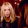 missrosetyler: (How about no)