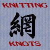knittingknots: (Default)