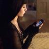 moshennik: (phone ✘ texting)