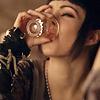 moshennik: (booze ✘ shots!)