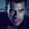 deathdealer_wannabe: (Blue eyes | Vampire)