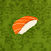 masu_trout: Delicious. ((FF) Chelinka *Ring of Fates*)