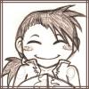 mokka_kahvi: (Ling; Happy)