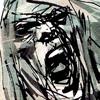 saveyourserpent: (he scream)