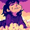 determinedest: (* (Golden flowers.))