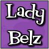 ladybahiya: LadyBelz (Default)