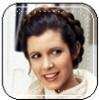 slipperykick: (Princess, Leia, Leia Organa)
