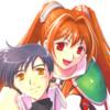 brightlyshines: (hugging joshua)