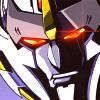 driftlock: (you look weak)