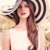 rosegoldmistress: (sun hat)
