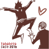 lemon: THANK U MIRO!!! (tnny ► SASO 1)