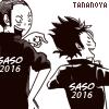 lemon: THANK U MIRO (tnny ► SASO 2)